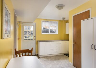1908 Ferndale Road inlaw suite