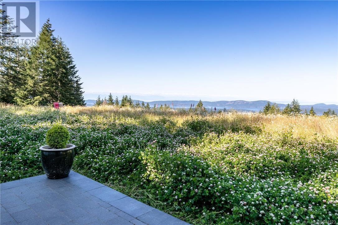 377 Seymour HtsSalt Spring, British Columbia  V8K 2B6 - Photo 12 - 844523