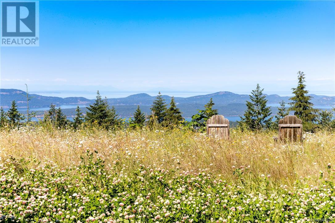 377 Seymour HtsSalt Spring, British Columbia  V8K 2B6 - Photo 13 - 844523