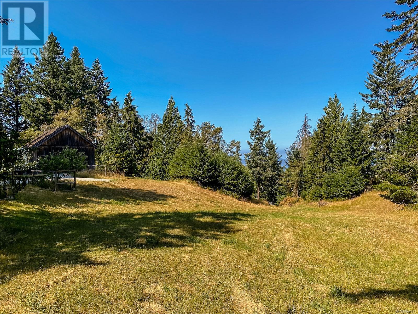 377 Seymour HtsSalt Spring, British Columbia  V8K 2B6 - Photo 42 - 844523
