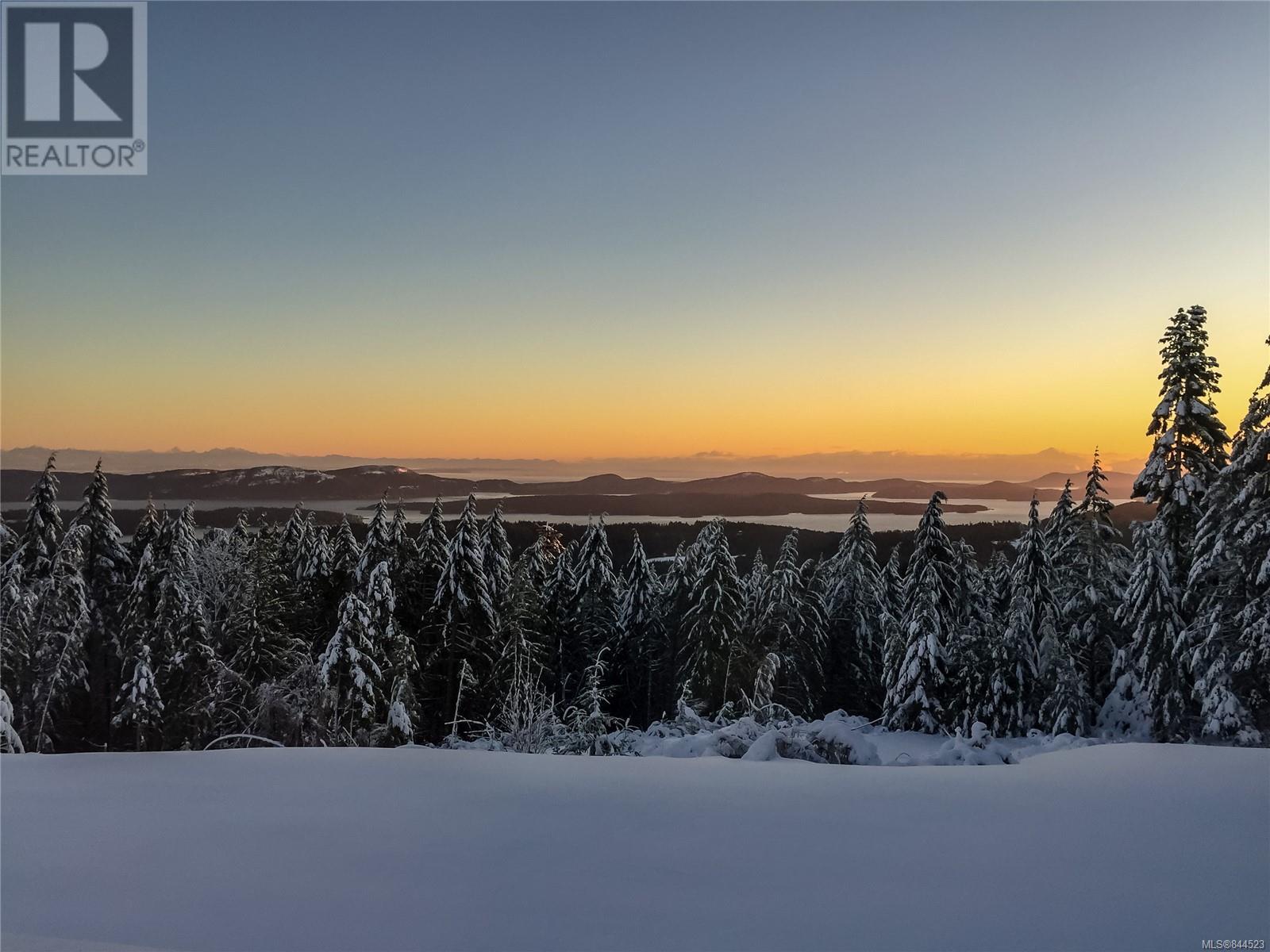 377 Seymour HtsSalt Spring, British Columbia  V8K 2B6 - Photo 59 - 844523