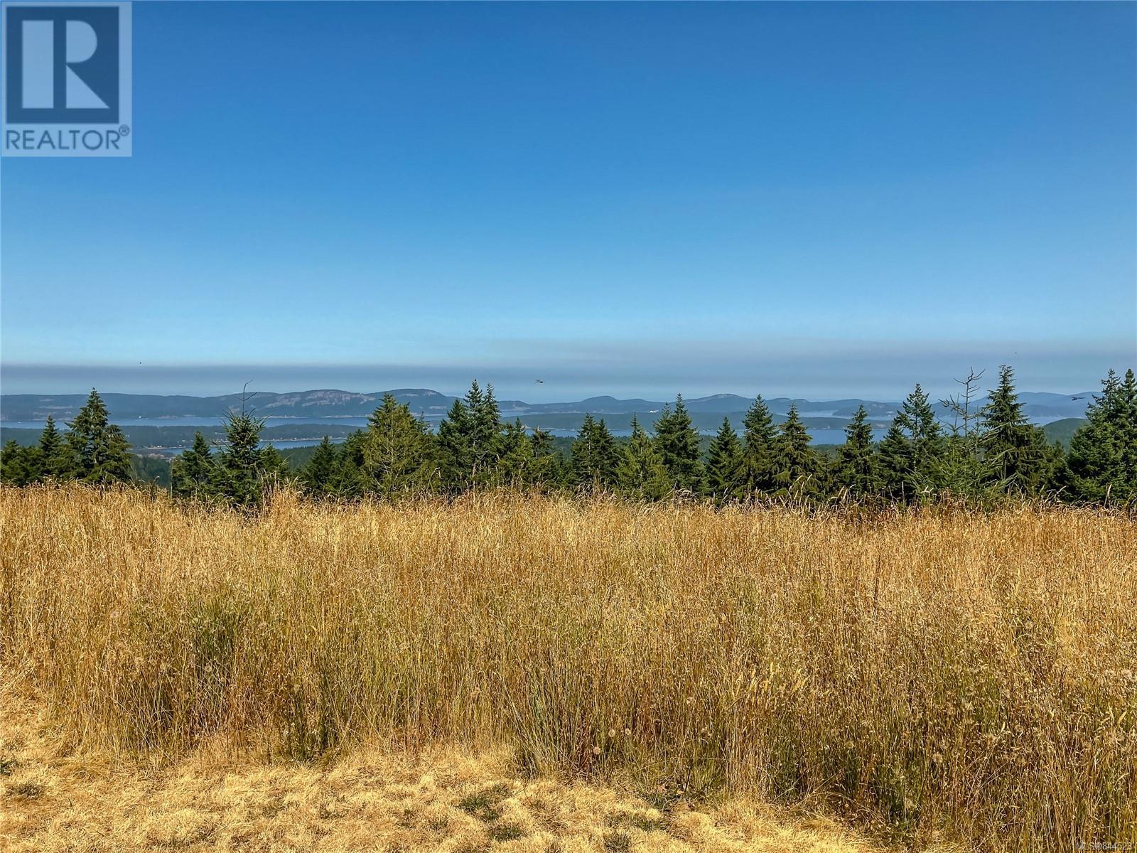 377 Seymour HtsSalt Spring, British Columbia  V8K 2B6 - Photo 61 - 844523