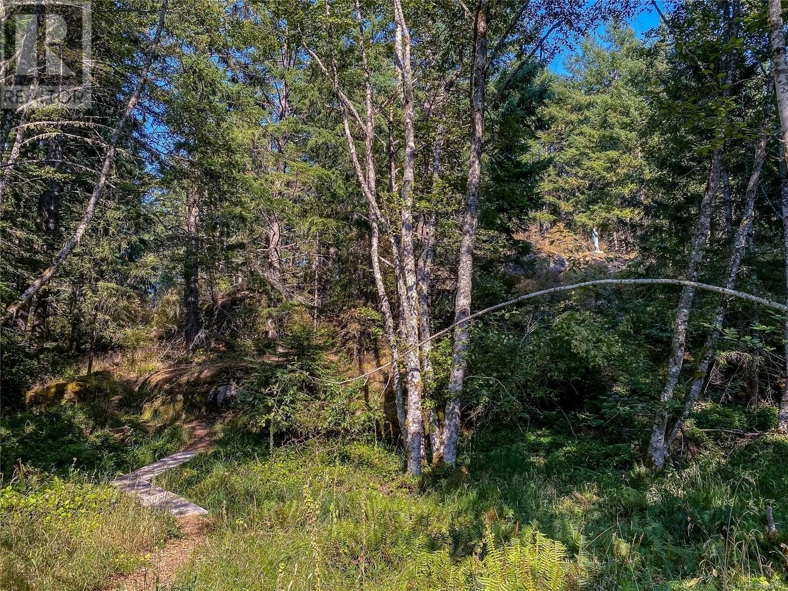 377 Seymour HtsSalt Spring, British Columbia  V8K 2B6 - Photo 63 - 844523