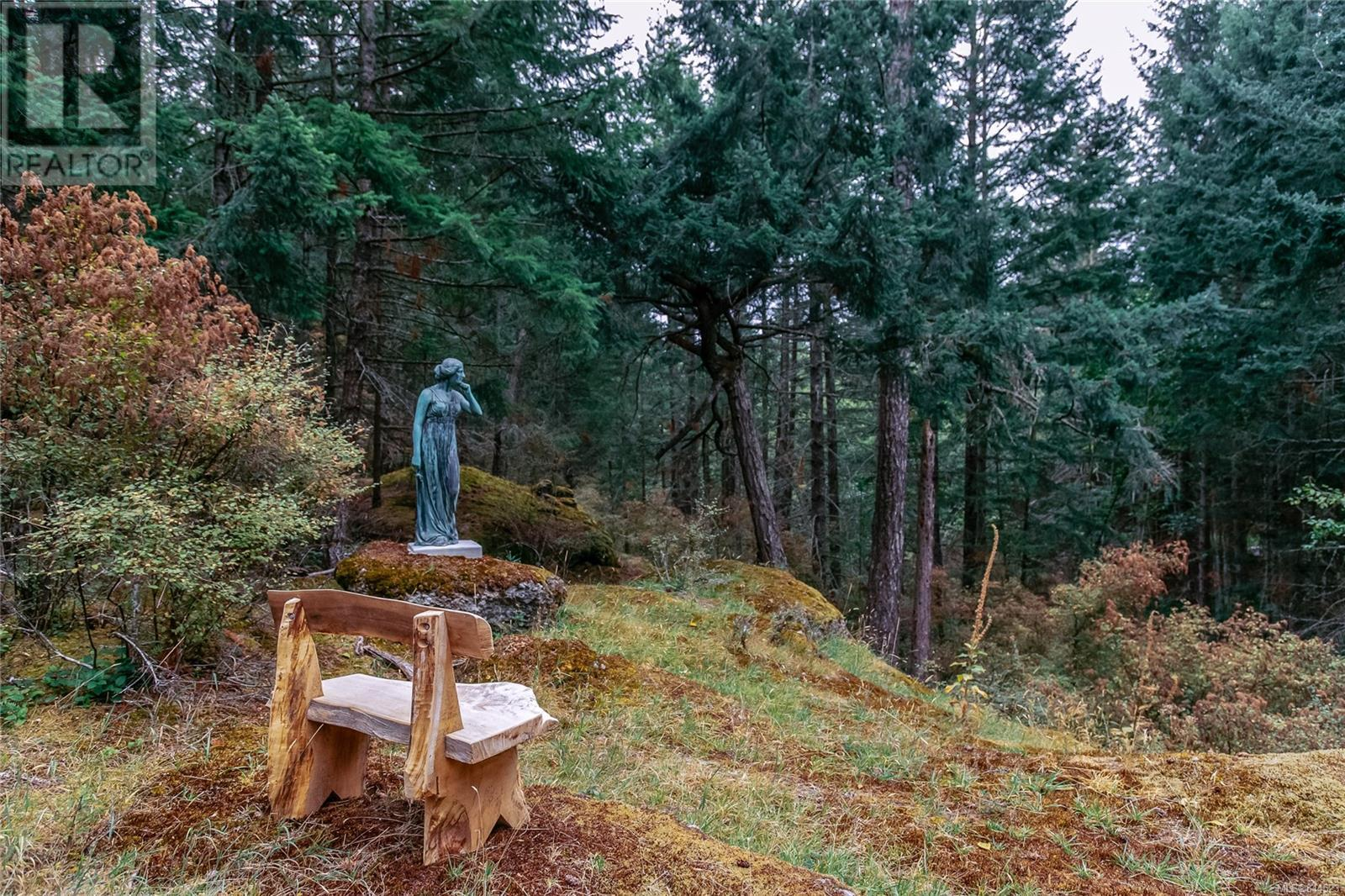 377 Seymour HtsSalt Spring, British Columbia  V8K 2B6 - Photo 64 - 844523