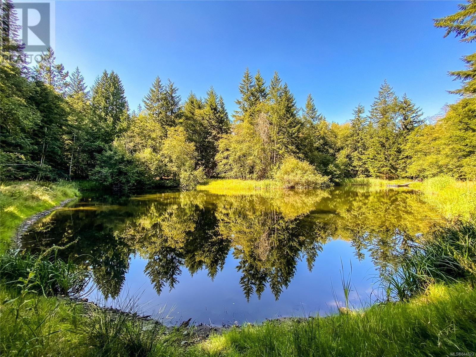 377 Seymour HtsSalt Spring, British Columbia  V8K 2B6 - Photo 65 - 844523
