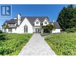 377 Seymour Hts-Property-22097528-Photo-1.jpg