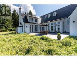 377 Seymour Hts-Property-22097528-Photo-10.jpg