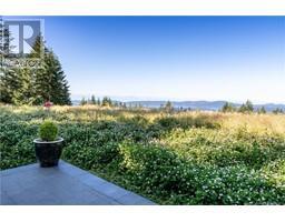 377 Seymour Hts-Property-22097528-Photo-12.jpg