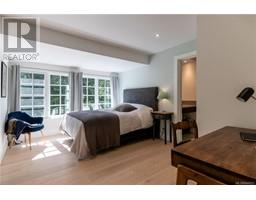 377 Seymour Hts-Property-22097528-Photo-15.jpg