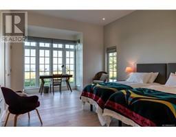 377 Seymour Hts-Property-22097528-Photo-16.jpg