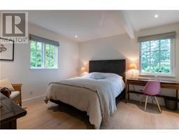 377 Seymour Hts-Property-22097528-Photo-17.jpg