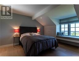 377 Seymour Hts-Property-22097528-Photo-18.jpg
