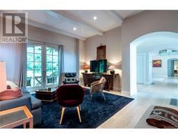 377 Seymour Hts-Property-22097528-Photo-19.jpg
