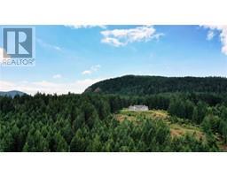 377 Seymour Hts-Property-22097528-Photo-2.jpg