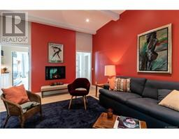 377 Seymour Hts-Property-22097528-Photo-20.jpg