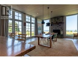 377 Seymour Hts-Property-22097528-Photo-25.jpg