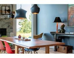 377 Seymour Hts-Property-22097528-Photo-26.jpg
