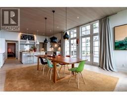 377 Seymour Hts-Property-22097528-Photo-27.jpg