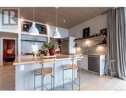 377 Seymour Hts-Property-22097528-Photo-28.jpg