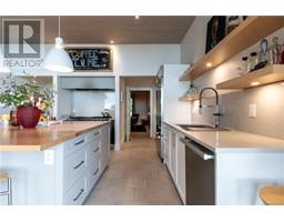 377 Seymour Hts-Property-22097528-Photo-29.jpg
