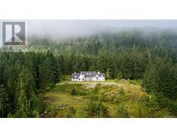 377 Seymour Hts-Property-22097528-Photo-3.jpg