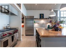 377 Seymour Hts-Property-22097528-Photo-30.jpg