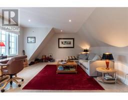 377 Seymour Hts-Property-22097528-Photo-31.jpg