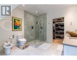 377 Seymour Hts-Property-22097528-Photo-33.jpg