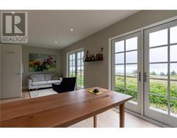 377 Seymour Hts-Property-22097528-Photo-35.jpg