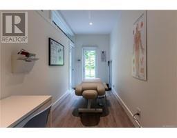 377 Seymour Hts-Property-22097528-Photo-36.jpg