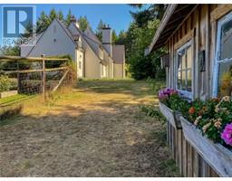 377 Seymour Hts-Property-22097528-Photo-38.jpg