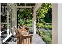377 Seymour Hts-Property-22097528-Photo-4.jpg