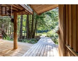 377 Seymour Hts-Property-22097528-Photo-50.jpg