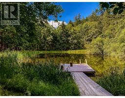 377 Seymour Hts-Property-22097528-Photo-55.jpg