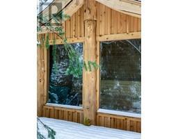 377 Seymour Hts-Property-22097528-Photo-57.jpg