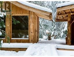 377 Seymour Hts-Property-22097528-Photo-58.jpg