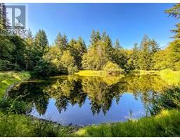 377 Seymour Hts-Property-22097528-Photo-65.jpg