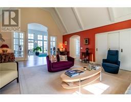 377 Seymour Hts-Property-22097528-Photo-7.jpg