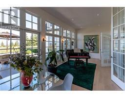 377 Seymour Hts-Property-22097528-Photo-8.jpg