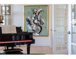 377 Seymour Hts-Property-22097528-Photo-9.jpg