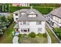 516 Quadra St-Property-22163384-Photo-1.jpg