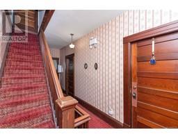 516 Quadra St-Property-22163384-Photo-18.jpg
