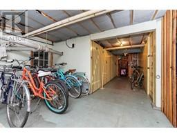 516 Quadra St-Property-22163384-Photo-19.jpg