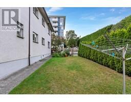 516 Quadra St-Property-22163384-Photo-6.jpg