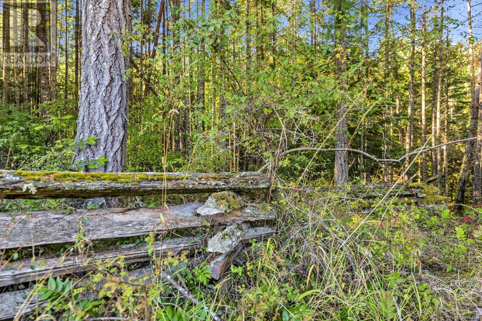 2521 North End RdSalt Spring, British Columbia  V8K 1A9 - Photo 28 - 854306