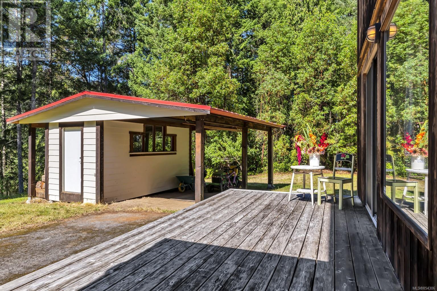 2521 North End RdSalt Spring, British Columbia  V8K 1A9 - Photo 44 - 854306