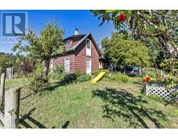 2521 North End Rd-Property-22305216-Photo-35.jpg