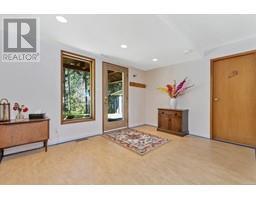 2521 North End Rd-Property-22305216-Photo-47.jpg