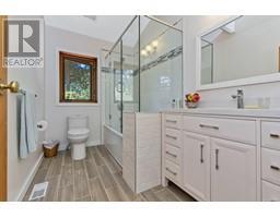 2521 North End Rd-Property-22305216-Photo-59.jpg