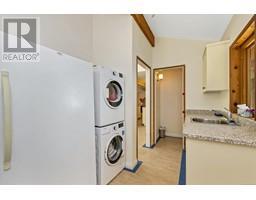 2521 North End Rd-Property-22305216-Photo-61.jpg